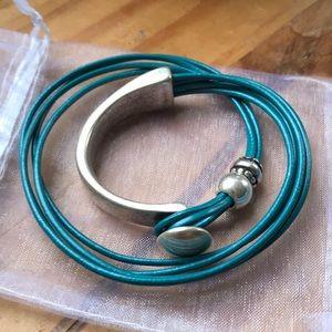 Jewelry - Bracelet from Spain